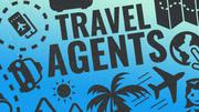 Travel Agent | Travel Agents & Tours for sale in Lagos State, Ikeja