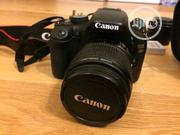 Camera Photography | Photo & Video Cameras for sale in Lagos State, Ikeja