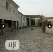 For Lease: A Brand New Hotel With 21 Rooms At Off Iwofe Rd,Ph | Commercial Property For Rent for sale in Rivers State, Port-Harcourt