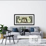 Wall Pablo Escobar Wall Art | Home Accessories for sale in Lagos State, Surulere