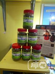 Mint Leaves | Vitamins & Supplements for sale in Abuja (FCT) State, Utako