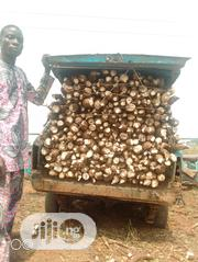 Mr Agemo Oladele Farmers | Feeds, Supplements & Seeds for sale in Ogun State, Ado-Odo/Ota