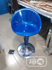 High Quality Imported Plastic Bar Stool | Furniture for sale in Lagos State, Lekki Phase 1