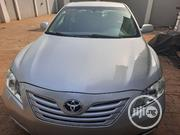 Toyota Camry 2007 Silver | Cars for sale in Kwara State, Ilorin South