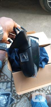 Side Mirror Toyota VENZA Model   Vehicle Parts & Accessories for sale in Lagos State, Mushin