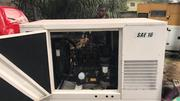 15kva Lister Peters Generator   Electrical Equipment for sale in Lagos State, Lekki Phase 1