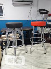 Imported Around Barstool | Furniture for sale in Lagos State, Lagos Island