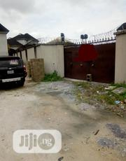 1035sqmt Plots Of Land For Sale Off Tombia Extension GRA Port   Land & Plots For Sale for sale in Rivers State, Port-Harcourt