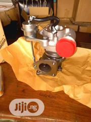 Turbo Charge Toyota Hilux 2kz/2kd Model | Vehicle Parts & Accessories for sale in Lagos State, Mushin