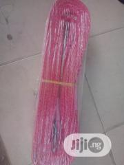 "5""X 6m Webbing Sling 