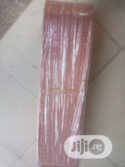 "6""X 6m Webbing Sling 