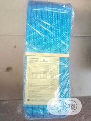 "8""X 8m Webbing Sling 