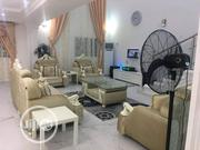 Sofa Chairs | Furniture for sale in Lagos State, Ajah