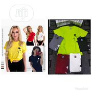 High Quality Polo Tops | Clothing for sale in Lagos State, Lagos Island