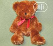 Hershey Plush Valentine Teddy Bear | Toys for sale in Lagos State, Surulere