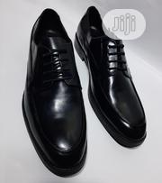 """Mens""""S Leather Shoes 