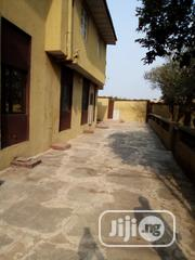 House (Duplex) For Sale In Ibadan | Houses & Apartments For Sale for sale in Oyo State, Ido