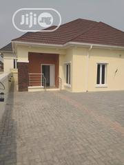 New 3 Bedroom Bungalow In Divine Homes, Thomas Estate, Ajah For Sale | Houses & Apartments For Sale for sale in Lagos State, Ajah