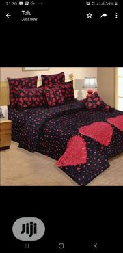 Bed Sheets and Duvet | Home Accessories for sale in Enugu State, Enugu