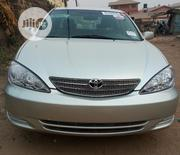 Toyota Camry 2003 Silver   Cars for sale in Oyo State, Ibadan