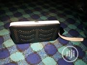 Black Handy Purse | Bags for sale in Plateau State, Jos