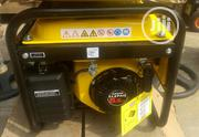 Elepaq Generator Sv6800m | Electrical Equipment for sale in Lagos State, Ajah