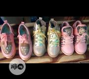 Children Shoes | Children's Shoes for sale in Abuja (FCT) State, Nyanya
