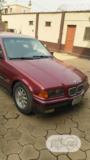 BMW 328i 1999 | Cars for sale in Lagos State, Kosofe