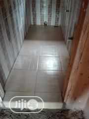 For Tiles Designs | Building Materials for sale in Edo State, Benin City