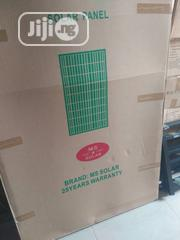 Original 300watts Solar Panels | Solar Energy for sale in Lagos State, Magodo