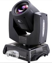 Moving Head Club Light | Stage Lighting & Effects for sale in Lagos State, Ojo