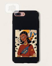 Art Phone Case | Accessories for Mobile Phones & Tablets for sale in Lagos State, Lekki Phase 1