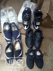 Children Black Shoes | Children's Shoes for sale in Abuja (FCT) State, Nyanya