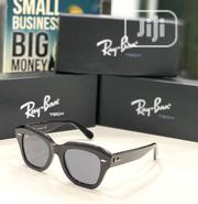 Original Rayban Eyewear Glasses | Clothing Accessories for sale in Lagos State, Surulere
