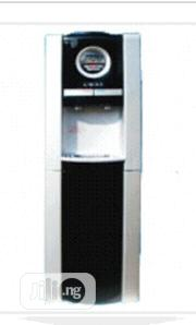 Cway Royal Water Dispenser | Kitchen Appliances for sale in Abuja (FCT) State, Maitama