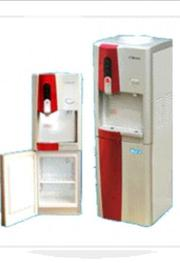 LG Water Dispenser | Kitchen Appliances for sale in Abuja (FCT) State, Maitama