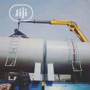 Diesel Tanks | Other Repair & Constraction Items for sale in Abuja (FCT) State, Kubwa
