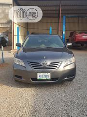 Toyota Camry 2007 Gray | Cars for sale in Abuja (FCT) State, Garki 2