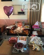 Wowsuprises . Our Packages Comes With A Cake, Gift Box | Arts & Crafts for sale in Rivers State, Port-Harcourt