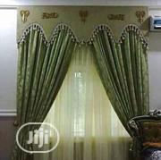Curtains Blind | Home Accessories for sale in Lagos State, Lekki Phase 2