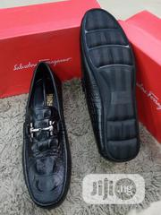 Lovely Iralian Loafers   Shoes for sale in Lagos State, Lagos Island