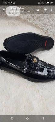 Gucci Shoe | Shoes for sale in Lagos State, Yaba