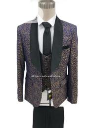 Flowery Tuxedoes | Clothing for sale in Lagos State, Lagos Island
