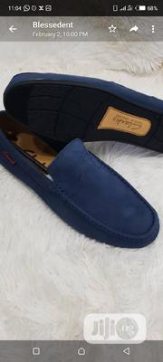 Clarks Shoe | Shoes for sale in Lagos State, Yaba