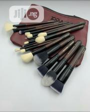 Zoeva 15pcs Brush Set | Makeup for sale in Lagos State, Amuwo-Odofin