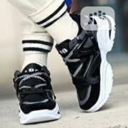 Fashion Sneakers   Shoes for sale in Lagos State, Ikeja