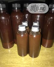 Sweetme Drink | Sexual Wellness for sale in Rivers State, Port-Harcourt