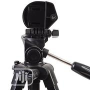 Yunteng Vct 690 Photographic Tripod | Accessories & Supplies for Electronics for sale in Lagos State, Lagos Island