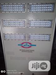 150watt Integrated Light | Solar Energy for sale in Lagos State, Ojo