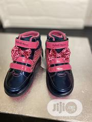 Beautiful Shoes For Boys And Girls | Children's Shoes for sale in Lagos State, Lagos Island